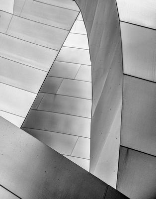 Escher Like
